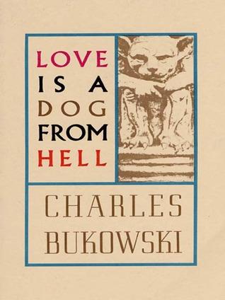El amor es un perro del infierno