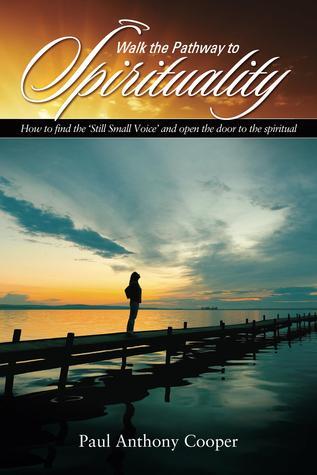 Camina el Camino a la Espiritualidad
