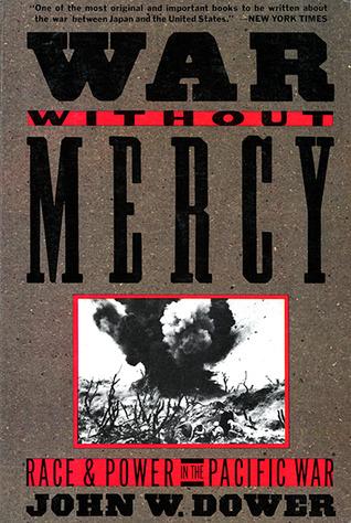 Guerra Sin Misericordia: Carrera y Poder en la Guerra del Pacífico