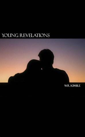 Revelaciones Jovenes