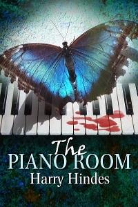 La Sala de Piano