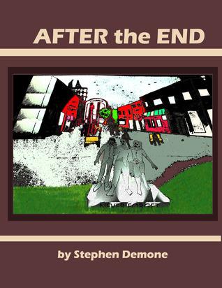 Después del final