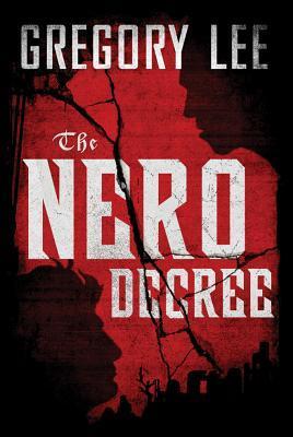El Decreto Nero