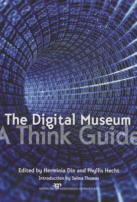 El Museo Digital: una guía de pensamiento