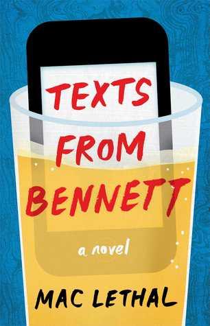 Textos de Bennett