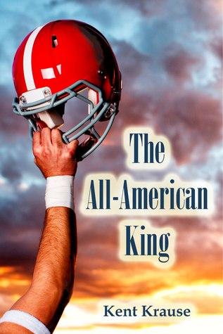 El Rey Todo-Americano