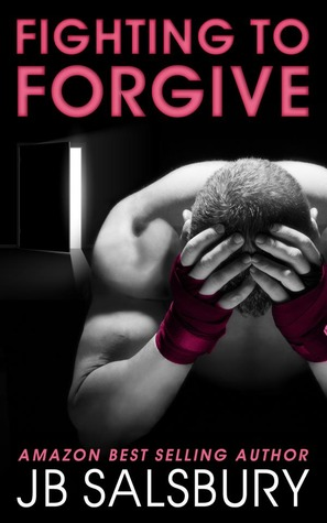 Luchando para perdonar
