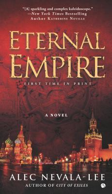 Imperio eterno