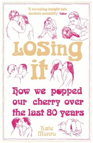 Perderlo: Cómo nos hundimos nuestra cereza en los últimos 80 años
