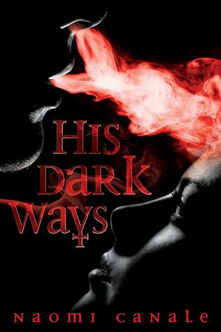 Sus maneras oscuras