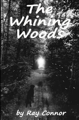 Los Bosques Que Lloran