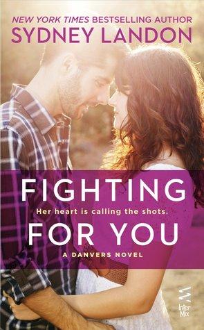 Luchando por ti