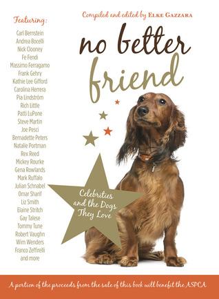 No hay mejor amigo: los perros que amamos