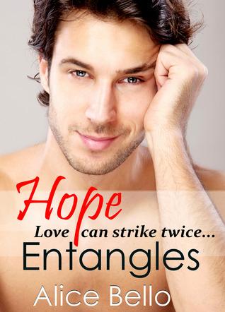 Entangles de la esperanza