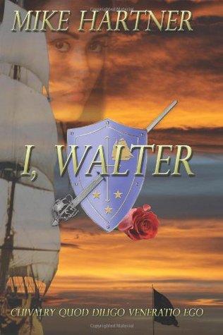 Yo walter