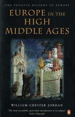 Europa en la Alta Edad Media