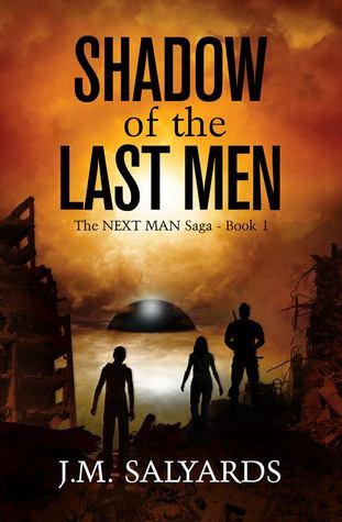 Sombra de los últimos hombres
