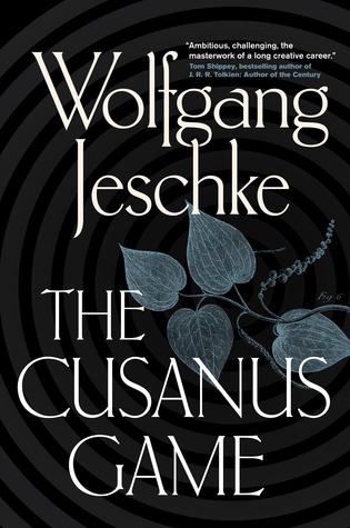 El juego Cusanus