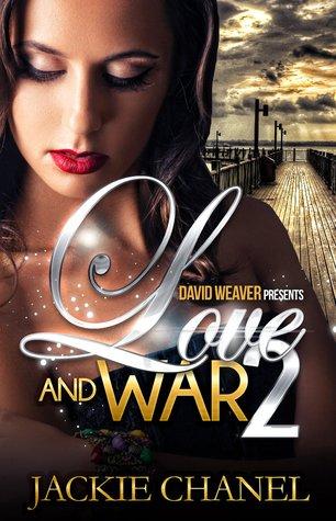 Amor y guerra 2 (Caprice Bonatelli, # 2)