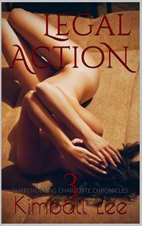 Acción Legal 3
