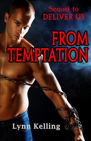 De la tentación