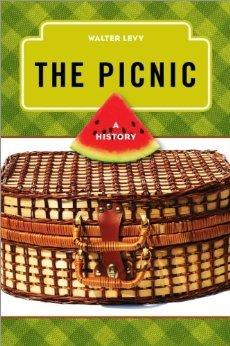 El picnic: una historia