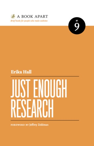 Basta de investigación