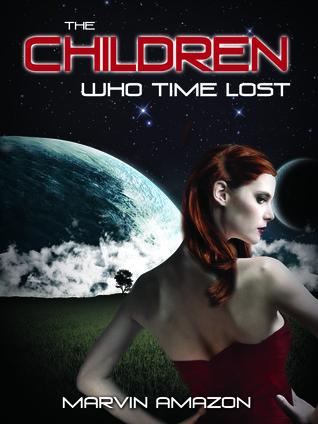 Los niños que perdieron el tiempo