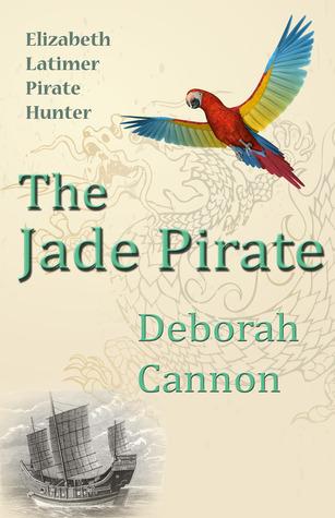 El pirata del jade