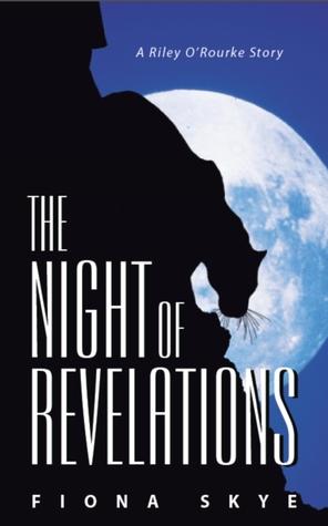 La Noche de las Revelaciones