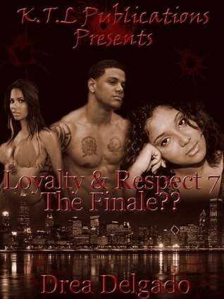 Lealtad y respeto