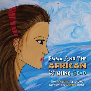 Emma y el africano que desea el grano