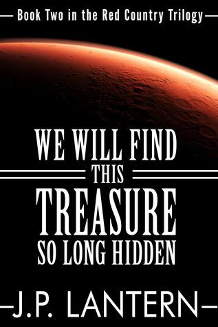 Encontraremos este tesoro tan largo oculto