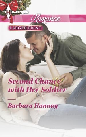 Segunda oportunidad con su soldado