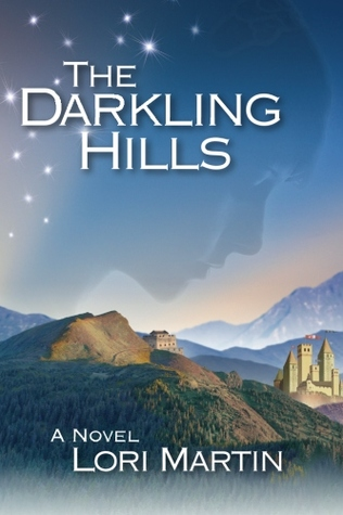 Las colinas oscuras