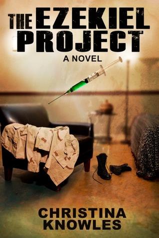 El Proyecto Ezequiel