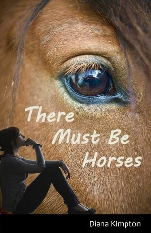 Debe haber caballos