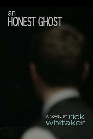 Un fantasma honesto