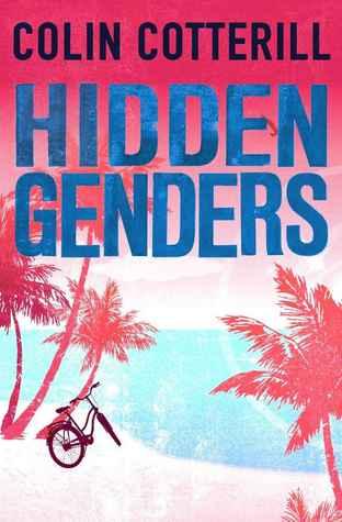 Géneros ocultos