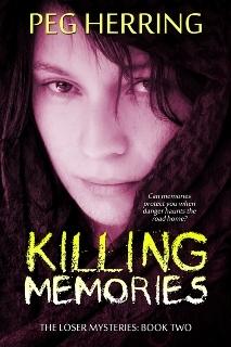 Matar recuerdos