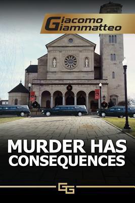 El asesinato tiene consecuencias (Amistad y Honor)