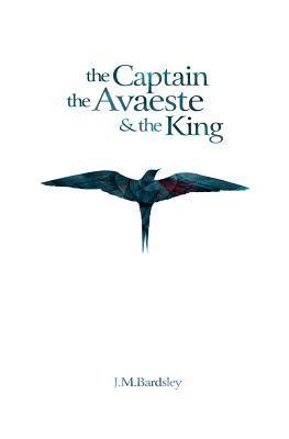 El Capitán, el Avaeste y el Rey
