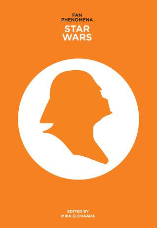 Fenómenos de los fans: Star Wars