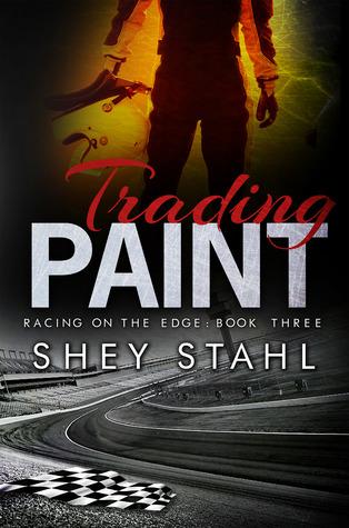 pintura de comercio