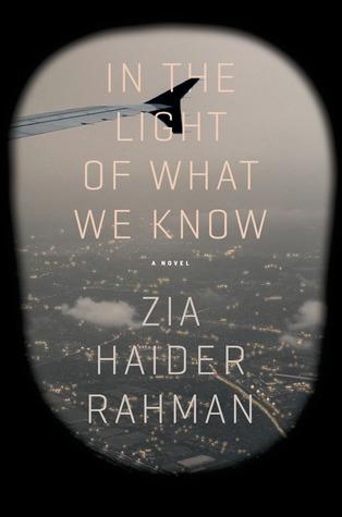 A la luz de lo que sabemos