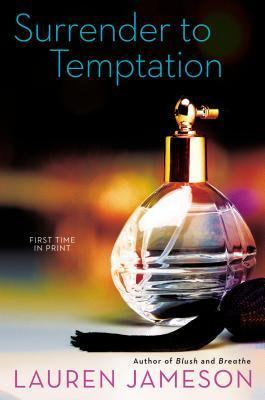 Rendirse a la tentación