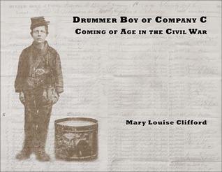 Batman Boy de la Compañía C: Llegando a la edad en la Guerra Civil