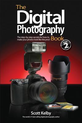 El Libro de Fotografía Digital