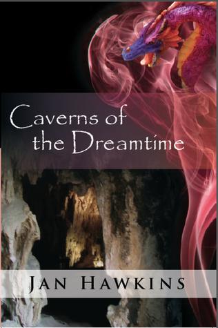 Cavernas del Tiempo del Sueño