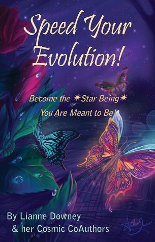 Velocidad de su Evolución: Conviértase en la Estrella que usted está destinado a ser